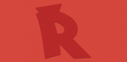 Reverse Lookup 3.3.4 Released